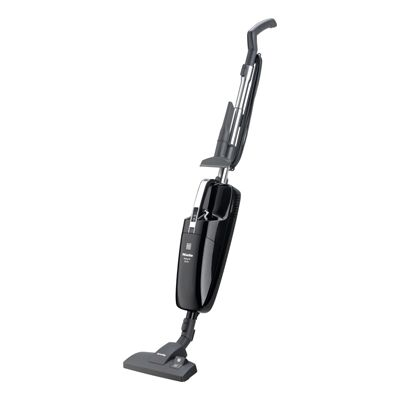 93b51413d295 Miele Swing H1 Tactical PowerLine | SAAO0 Stick Vacuum Allergy ...