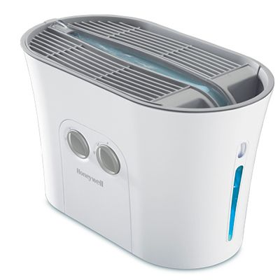 Honeywell Large Room HCM-750 Cool Mist Humidifier - Humidifiers ...