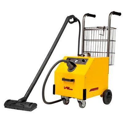 Vapamore Mr 1000 Forza Commercial Grade Steam Cleaner Allergy