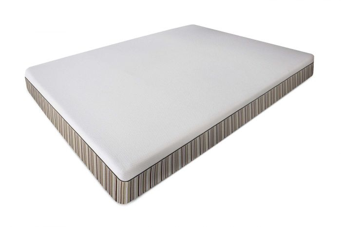 Bedcare Ed By Essentia Performance Natural Memory Foam Mattresses Box Springs Allergy Free Bedding Control Products