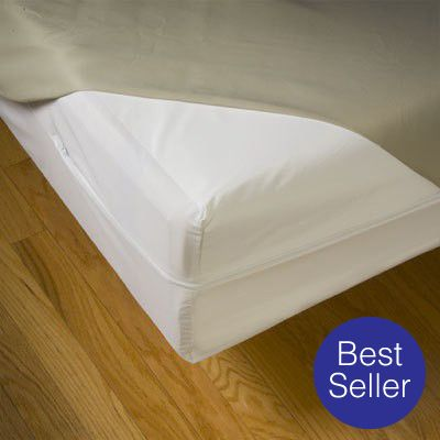 mattresses trundle topper beds p single and mattress cover includes bed