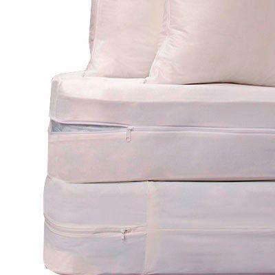 Phenomenal Classic Bedding Sets Theyellowbook Wood Chair Design Ideas Theyellowbookinfo
