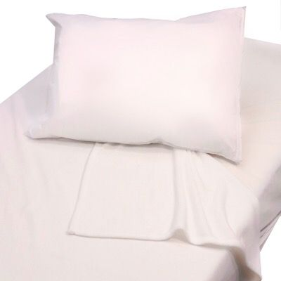 Allergy Free Pillow Covers