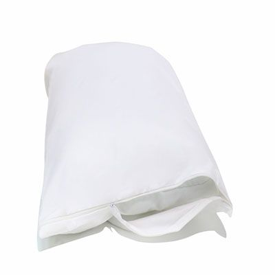 Protective Pillow Covers