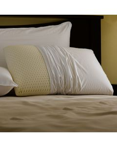 Restful Nights Even Form Pillow