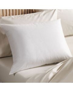 BedCare™ Mite-Proof All-Cotton Pillows