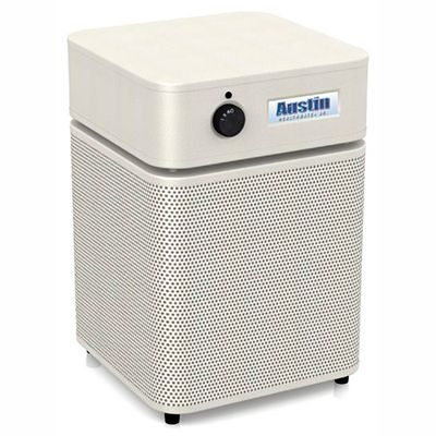 Austin Air HealthMate Plus Jr - Sandstone