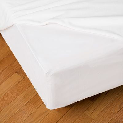 Pristine Complete Fitted Mattress Covers