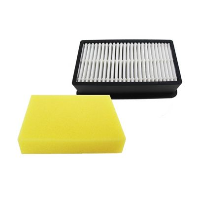 Filter Pack for Genuine Bissell CleanView Uprights