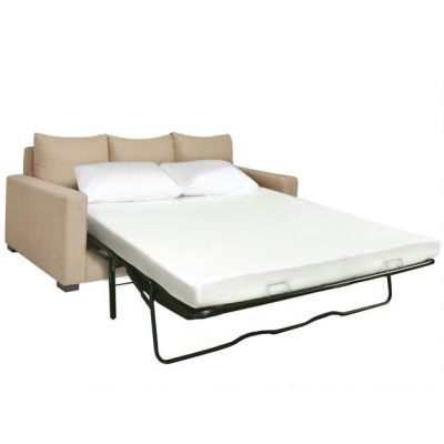BedCare™ Classic Sleeper Sofa Protective Covers