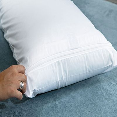 Pristine Complete Specialty Pillow Covers