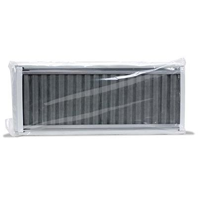 "Safeguard Adjustable 20-36"" Window Filter 7"" Tall"