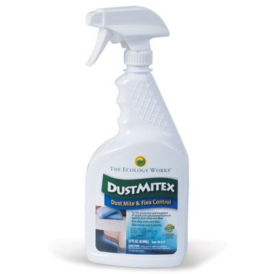 DustMitex Pre-Mixed Spray
