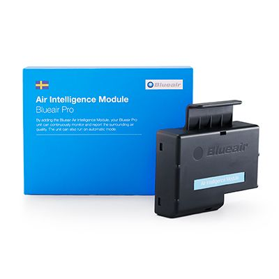Blueair Air Intelligence Module for Pro Series