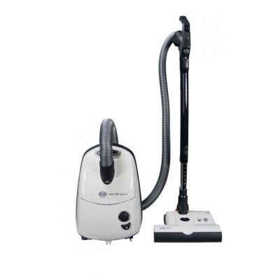 SEBO Airbelt Premium E3 Canister Vacuum