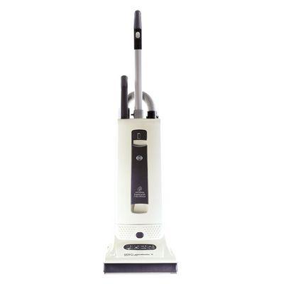 SEBO Automatic X4 Upright