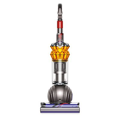 Dyson Small Ball Multi Floor Upright Vacuum