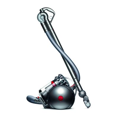 Dyson Cinetic Animal Big Ball Canister Vacuum