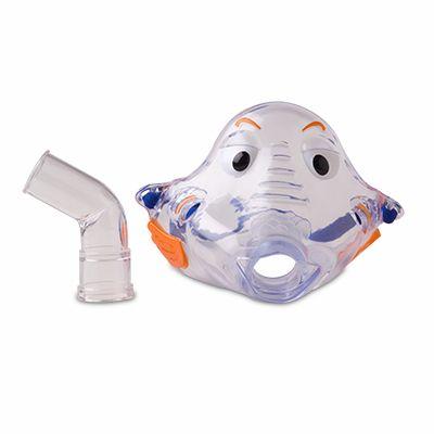 PARI Bubbles The Fish II Pediatric Mask