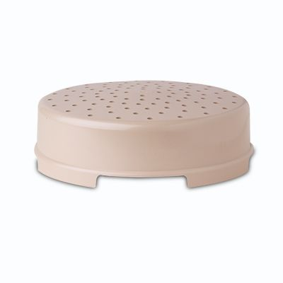 Air-Dryr™ 1000 Mold & Mildew Zapper