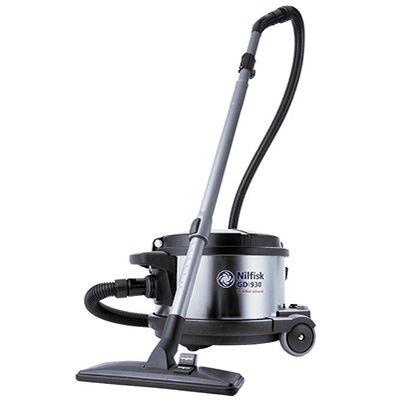 Nilfisk GD 930 HEPA Vacuum Canister