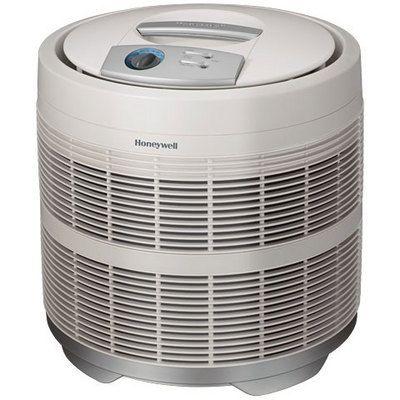 Honeywell 50250 True HEPA Air Purifier