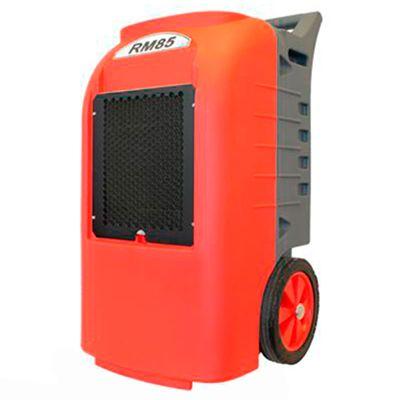 EBAC Dehumidifier Model RM85 - 70-Pint