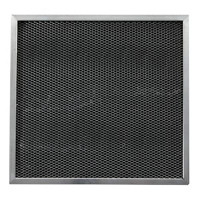 Replacement Filter for Aprilaire 1830/1850 Dehumidifiers
