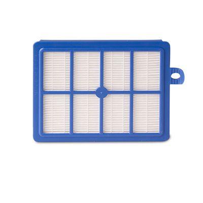 Genuine Electrolux EL012W  Washable HEPA Filter