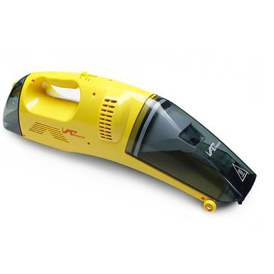 VAPamore MR-50 Wet/Dry Handheld Steam Vac
