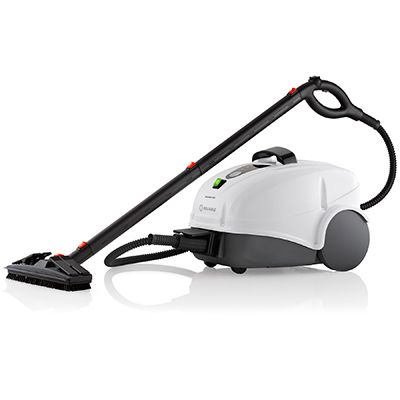 Reliable PRO EP1000 Steam Cleaner