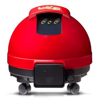 Ladybug 2150 Vapor Steam Cleaners