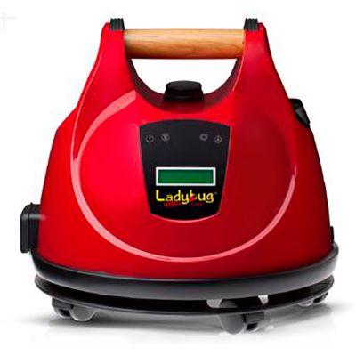 Ladybug Tekno 2350 TANCS Vapor Steam Cleaner