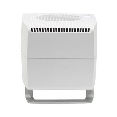 CM330D Digital Evaporative Humidifier in White
