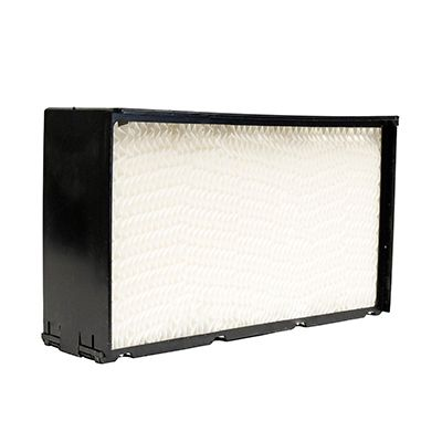 AIRCARE 1041 Super Wick Replacement Filter