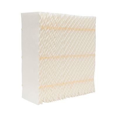 AIRCARE 1043 Super Wick Replacement Filter