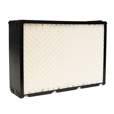 AIRCARE 1045 Super Wick Replacement Filter