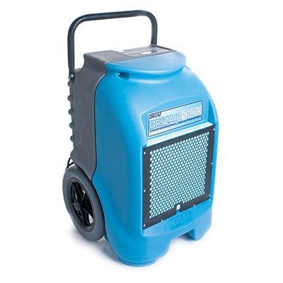 Dri-Eaz DrizAir 1200 Dehumidifier (F203-A)