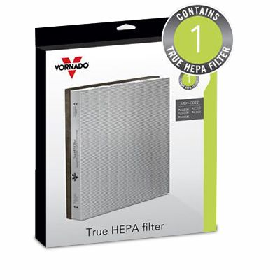 Genuine Vornado (MD1-0022) True HEPA Filter
