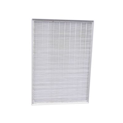 Whirlpool Compatible HEPA Filter for AP250 (Small)