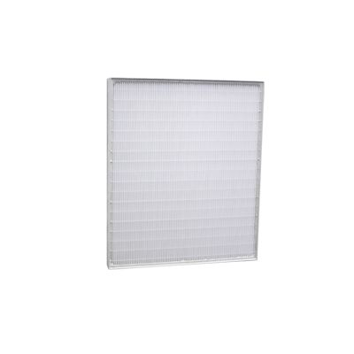 Whirlpool Compatible HEPA Filter for AP450 (Large)