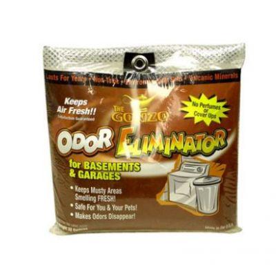 Gonzo Basement Odor Eliminator 32-oz Bag