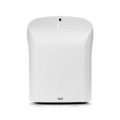 Rabbit Air BioGS 2.0 625A Air Purifier
