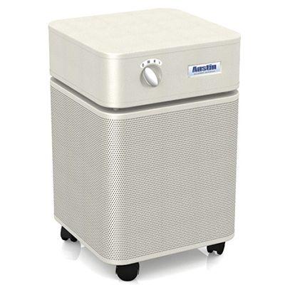 Austin Air Allergy Machine HEPA/HEGA - Sandstone
