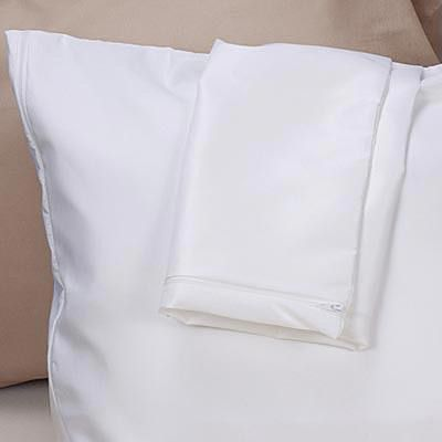 Classic Allergy Pillow Cases