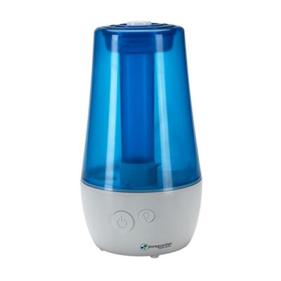 Ultrasonic 70 Hour Cool Mist Humidifier